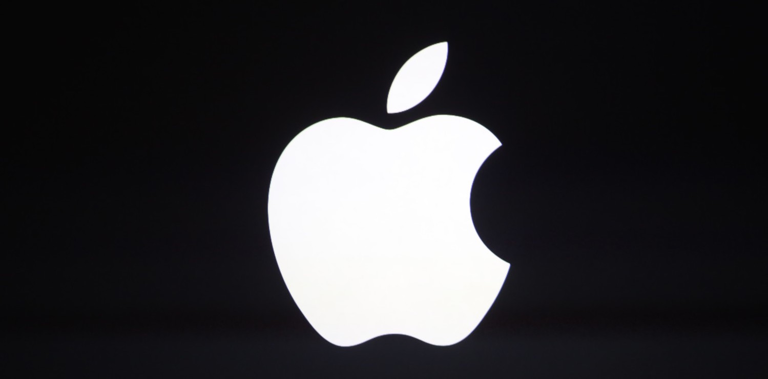 articulos/1428666259-apple-oct-2014-18.jpg