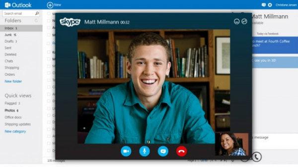 articulos/Cómo-hacer-videollamada-de-Skype-desde-Outlookcom.jpg