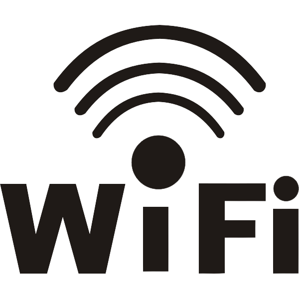 articulos/wifi-sticker-logo.png