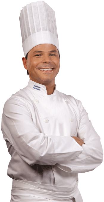 landings/chef.png