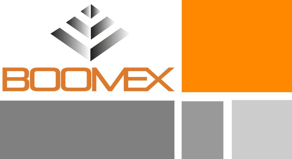 portafolios/boomex_cont0.jpg