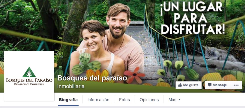 portafolios/bosques-del-paraiso_cont2.jpg