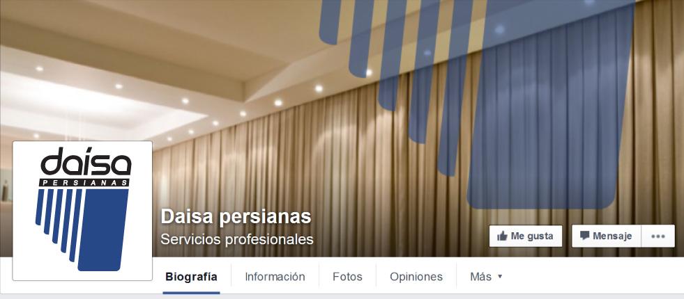 portafolios/daisa_persianas_cont1.jpg
