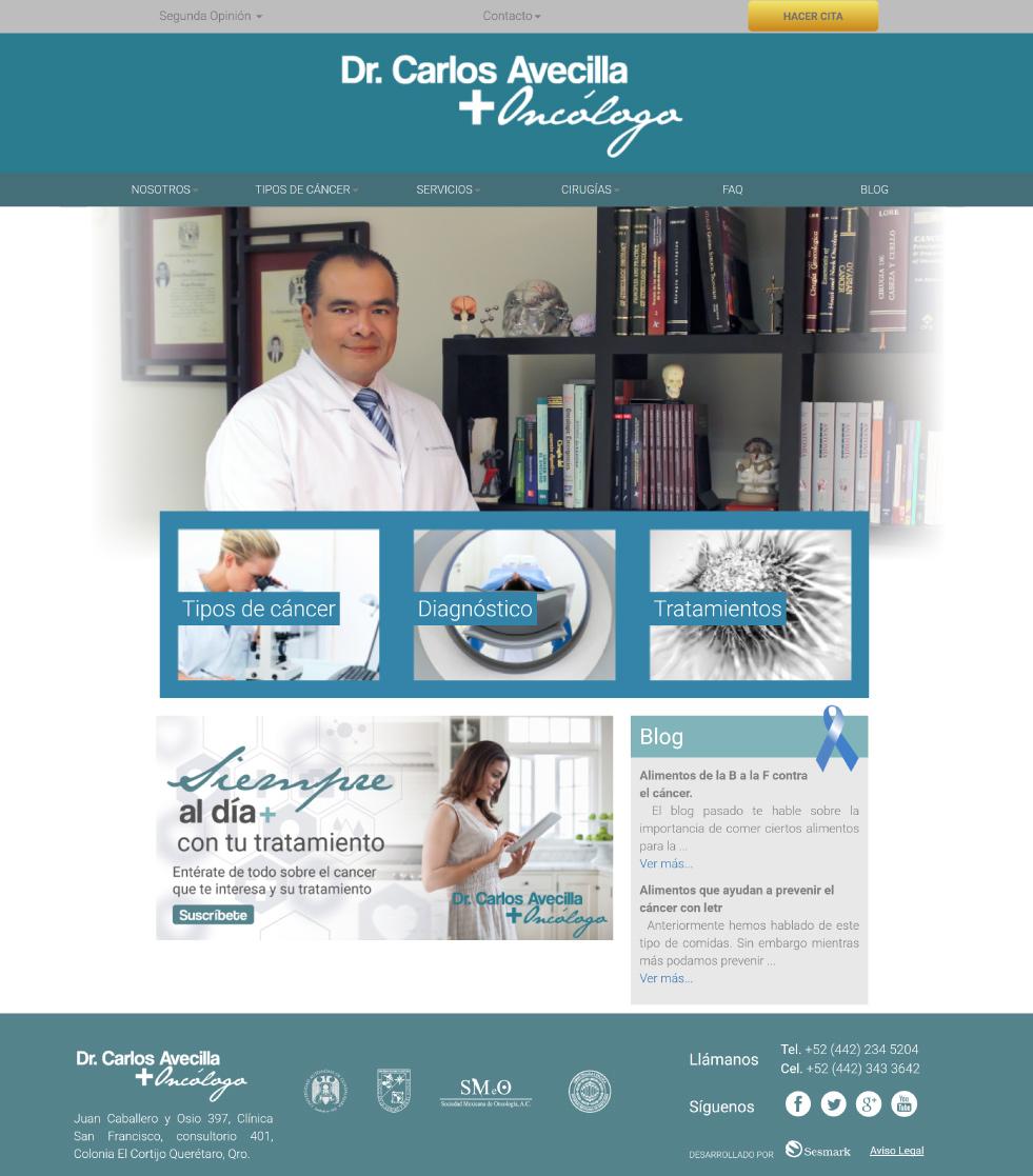 portafolios/dr_carlos_avesila_cont3.jpg