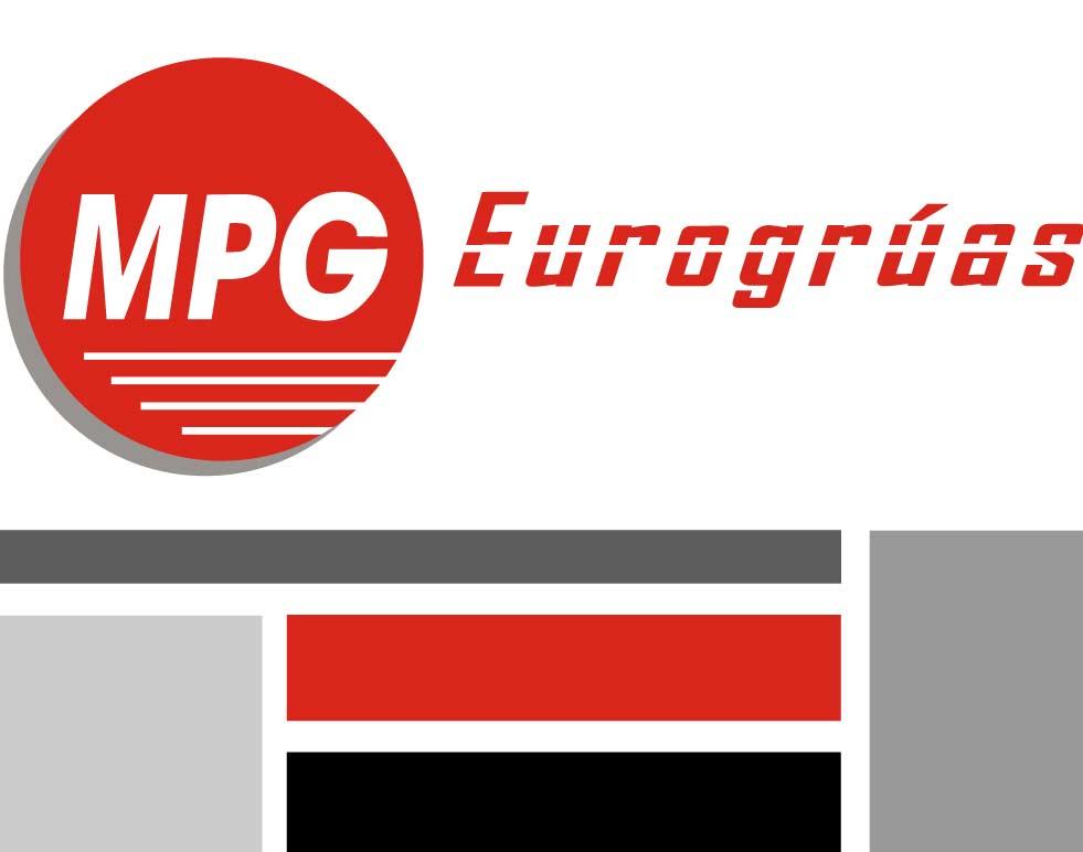 portafolios/eurogruas_cont0.jpg