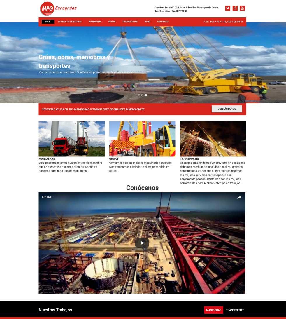 portafolios/eurogruas_cont1.jpg