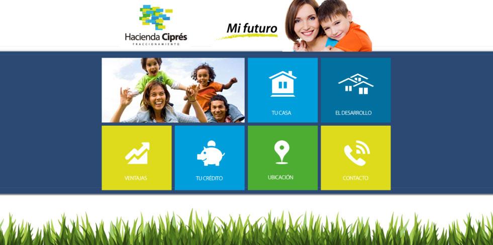 portafolios/hacienda-cipres_cont1.jpg