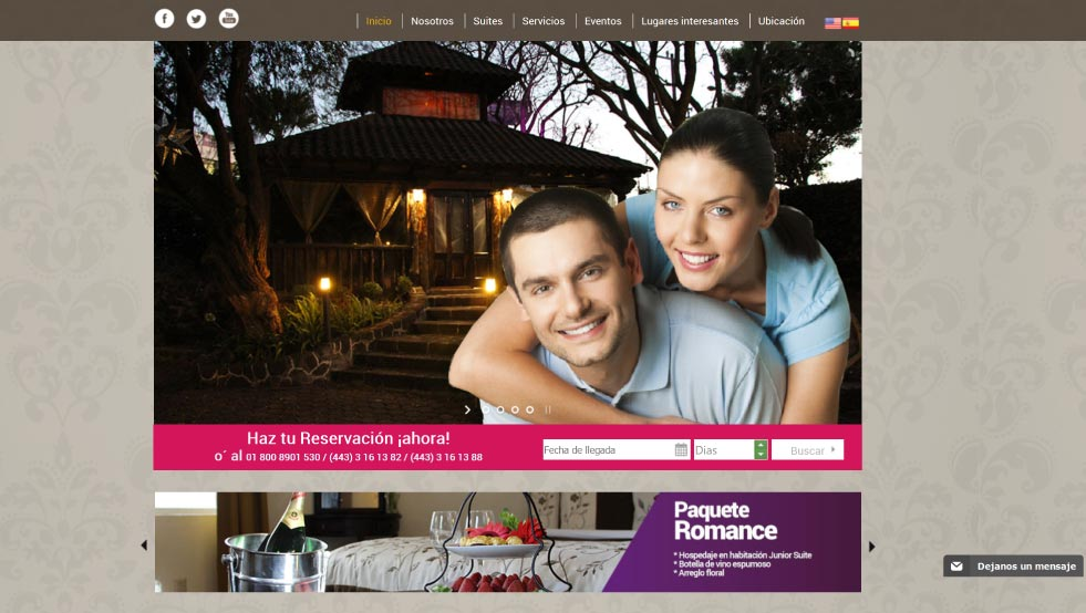 portafolios/hotel_campestre_torreblanca_cont1.jpg