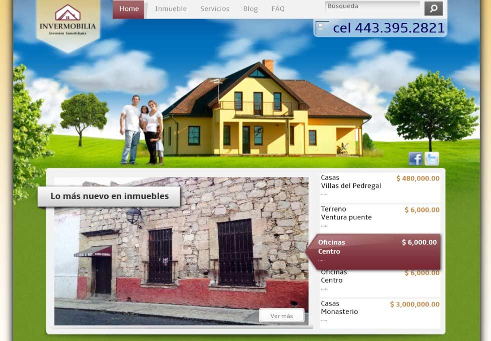 portafolios/invermobilia_cont1.jpg