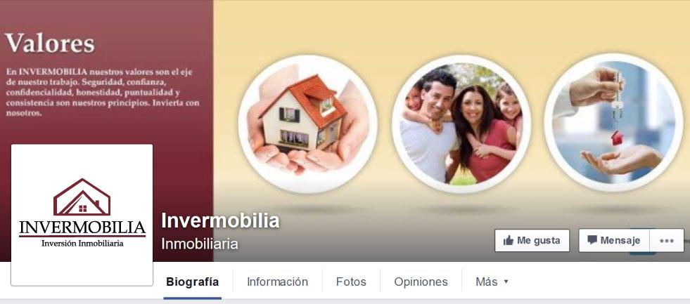portafolios/invermobilia_cont2.jpg