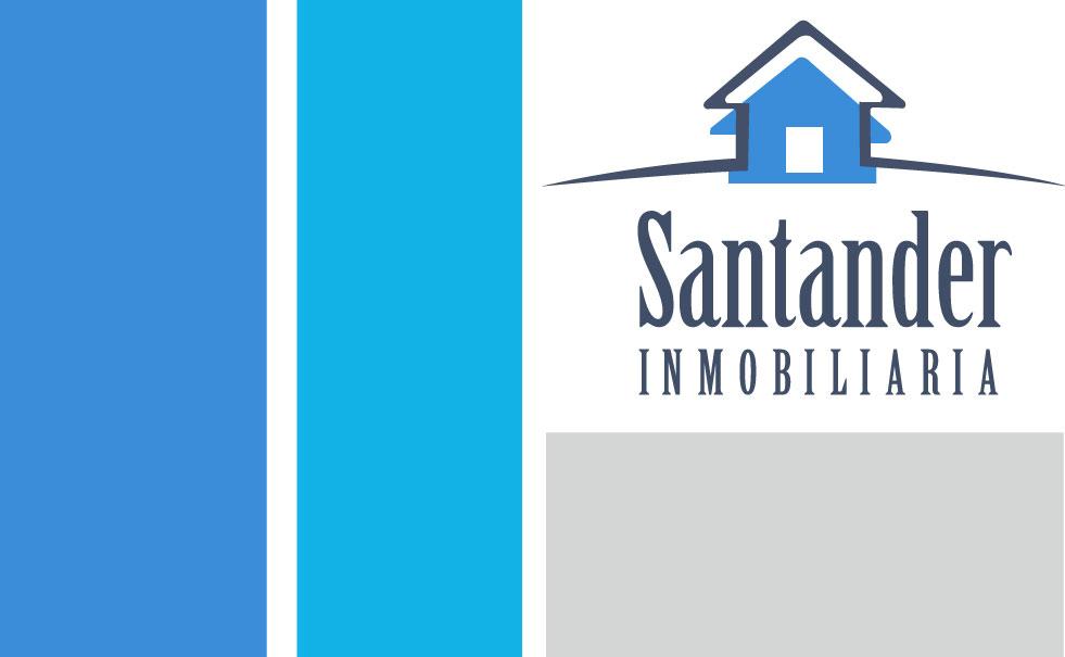 portafolios/santander-inmobiliaria_cont0.jpg