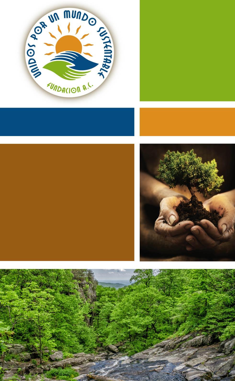 portafolios/unidos_por_un_mundo_sustentable_cont0.jpg