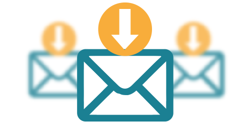 servicios/mail_marketing_color.png