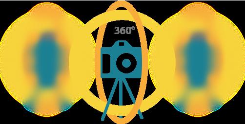 servicios/recorridos_360___color.png