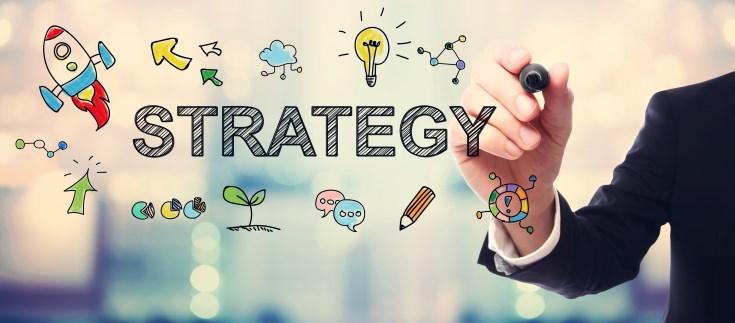 articulos/Estrategia.jpg