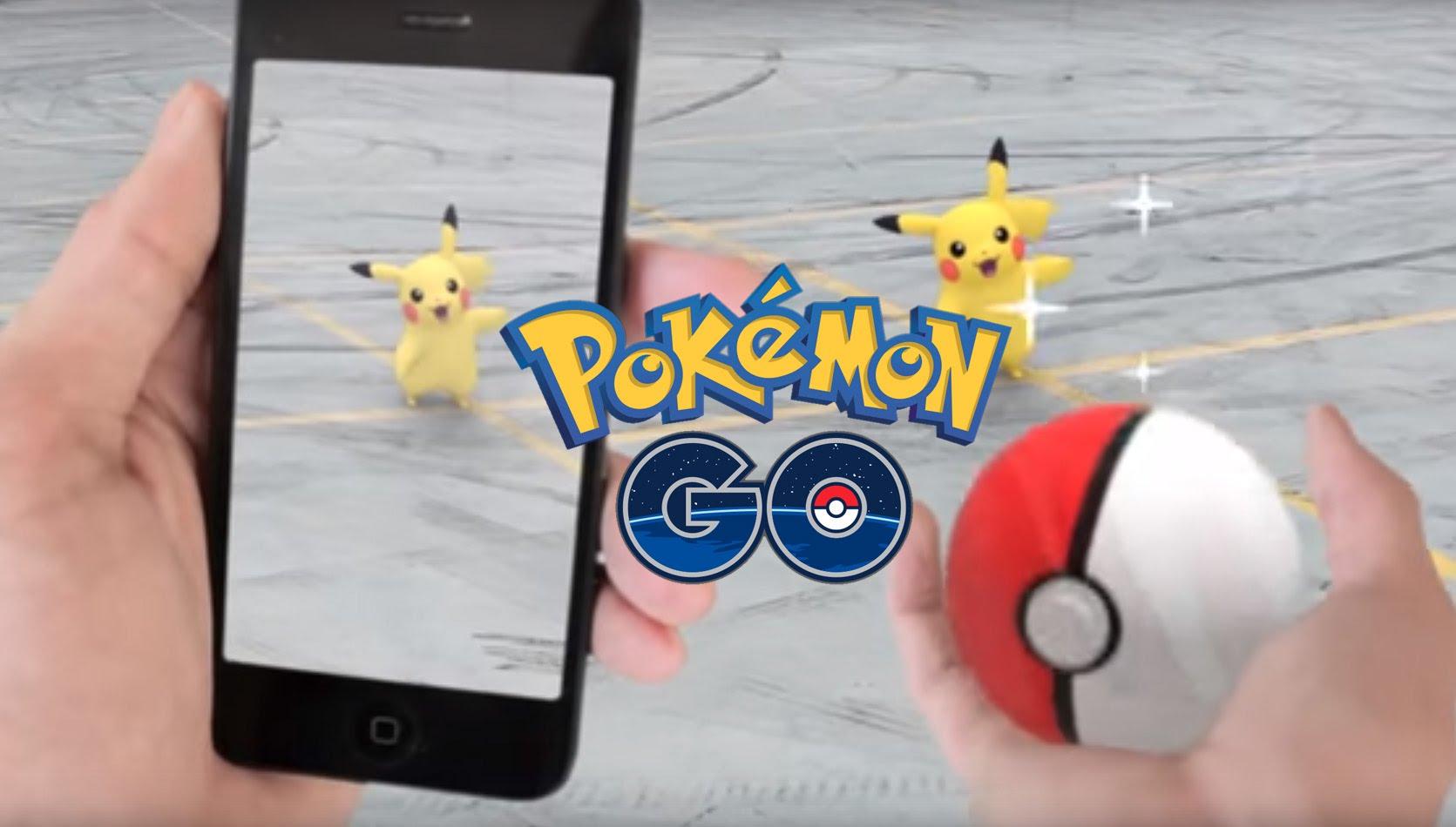 articulos/Pokémon-Go-1.jpg