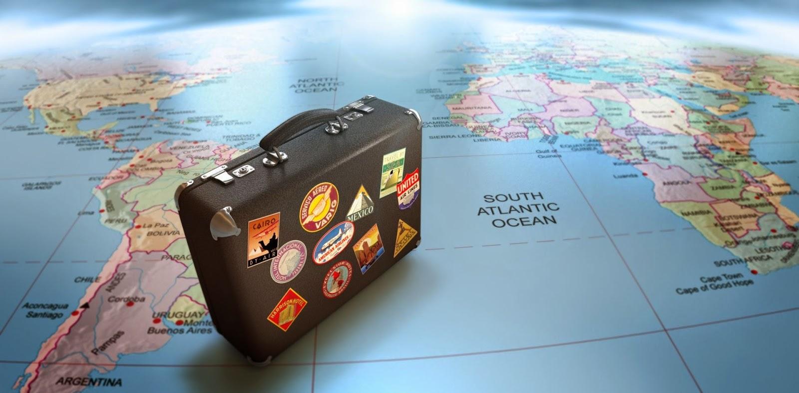 articulos/ganar-viajes-gratis.jpg