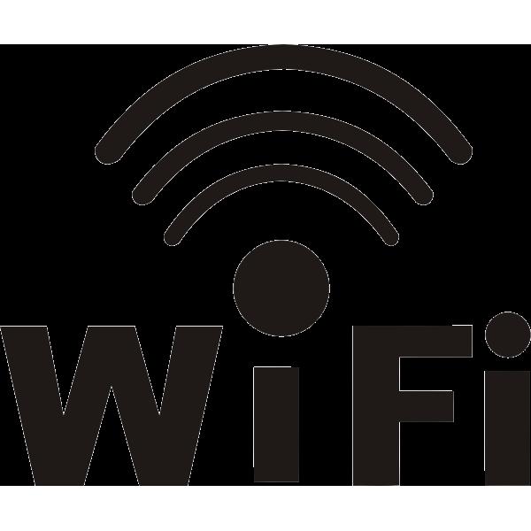 articulos/wifi-sticker-logo.png