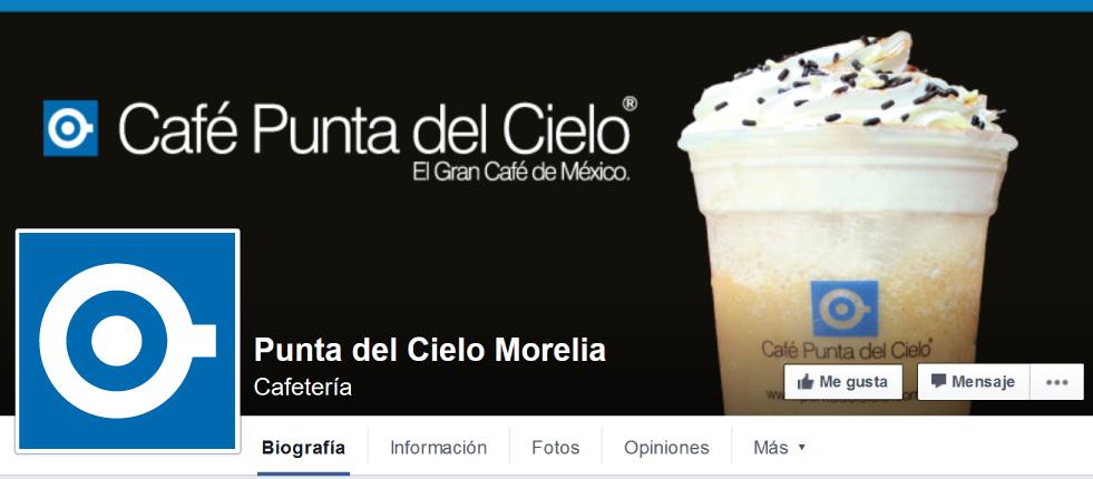 portafolios/caf_punta_del_cielo_morelia_boulevard_cont1.jpg