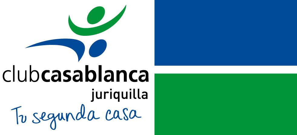 portafolios/club-casablanca-juriquilla_cont0.jpg