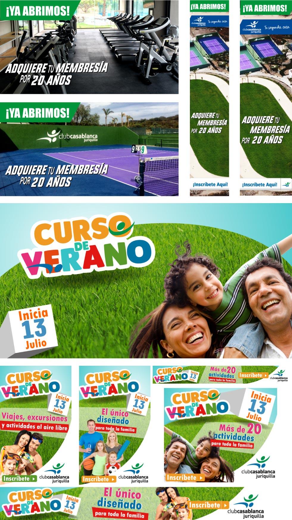 portafolios/club-casablanca-juriquilla_cont1.jpg
