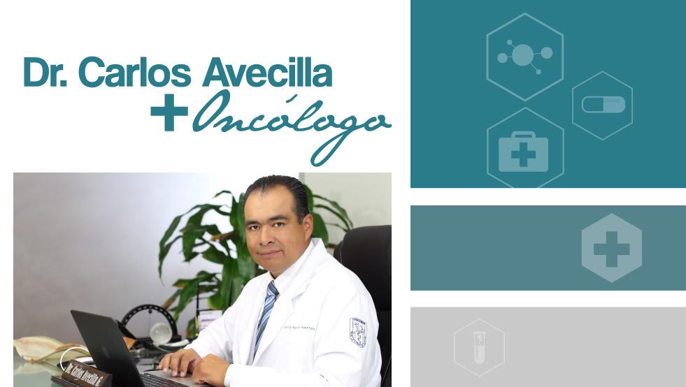 portafolios/dr_carlos_avesila_cont0.jpg