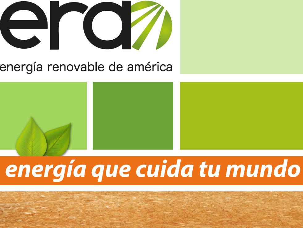 portafolios/energa_renovable_de_amrica_cont0.jpg