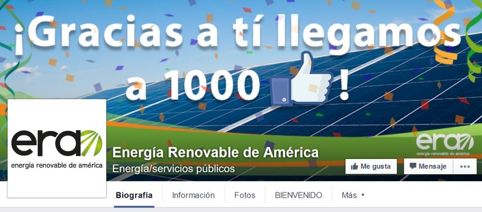 portafolios/energa_renovable_de_amrica_cont1.jpg