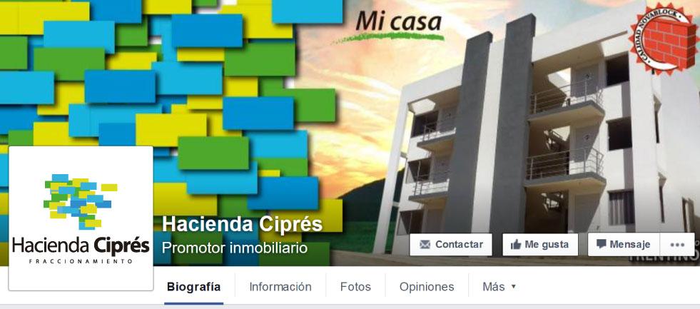 portafolios/hacienda-cipres_cont2.jpg