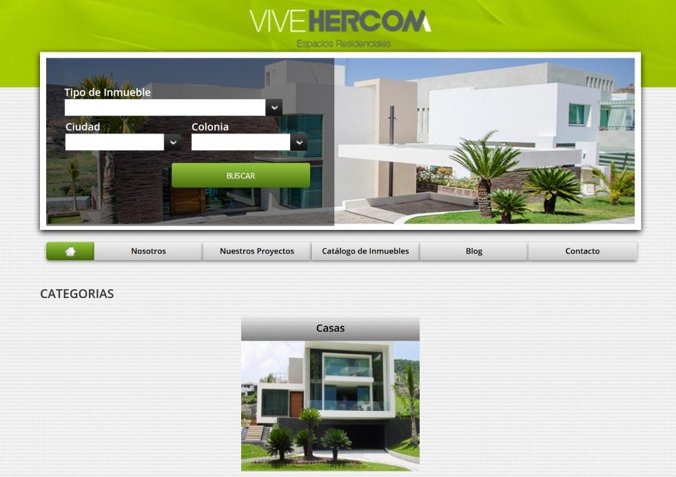 portafolios/hercom_cont1.jpg