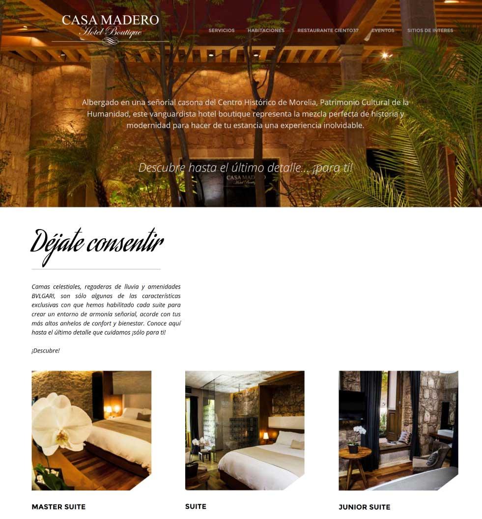 portafolios/hotel-casa-madero_cont1.jpg