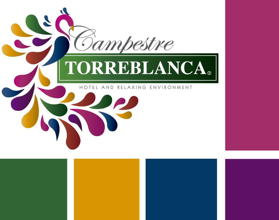portafolios/hotel_campestre_torreblanca_cont0.jpg