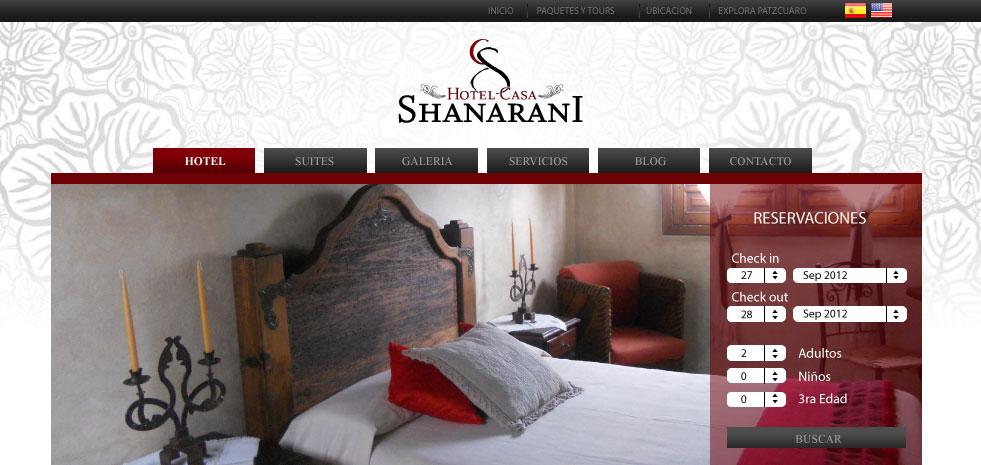 portafolios/hotel_casa_shanarani_cont1.jpg