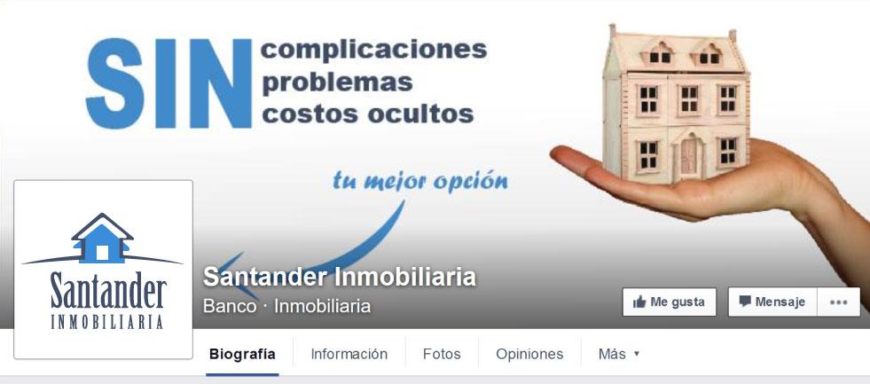 portafolios/santander-inmobiliaria_cont2.jpg