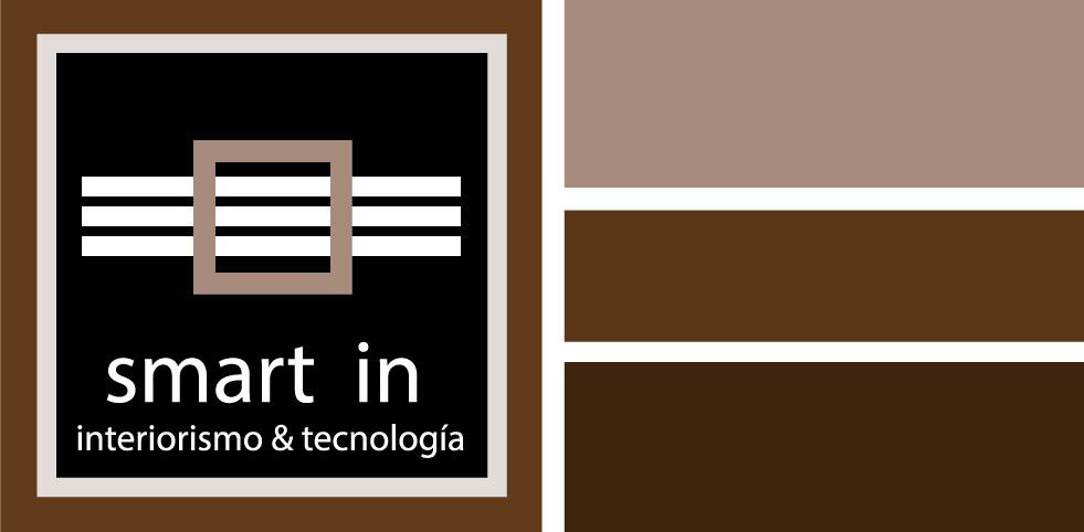 portafolios/smart-in-interiorismo_cont0.jpg