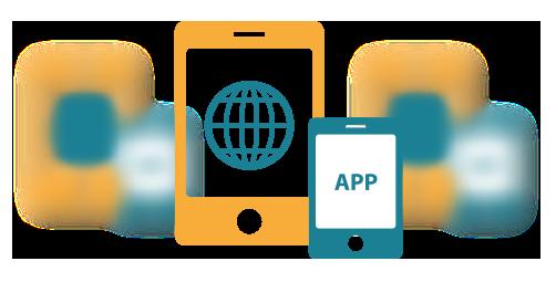 servicios/desarrollo_de_aplicaciones_mviles_color.png