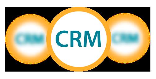 servicios/desarrollo_de_crm_color.png